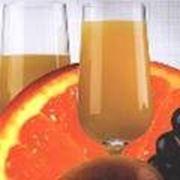 Бензоат натрия натрий бензойнокислый пищевой фото