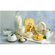 Ароматизаторы пищевые для молочной промышленности фото