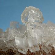 Натрий Хлористый 0,1 Н. фото