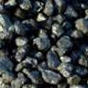 Угли каменные антрациты, уголь, Кемеровская область фото
