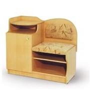 Мебель для дома в прихожую фото