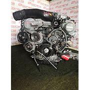 Двигатель TOYOTA 1UZ-FE для CROWN MAJESTA, CELSIOR, LEXUS GS400, LEXUS LS400. Гарантия, кредит. фото