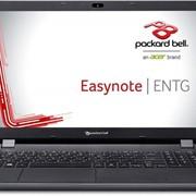 Ноутбук Acer NX.C3UEU.011 фото