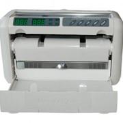 Счетчики банкнот c УФ-детекцией Mercury C-50 mini с АКБ фото