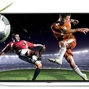 Телевизор LG 65UB980V фото