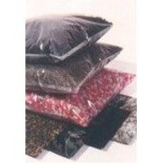 Исследование композитных полимерных материалов фото