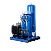 Aзотный генератор PSA фото