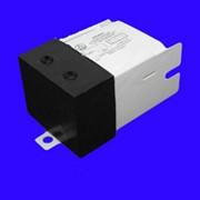 Аппараты пускорегулирующие независимые для газоразрядных ламп высокого давления 70 Вт: 1И70 ДНаТ30У-Н-005-УХЛ 2 ТУ У 05477592-006-98 для обеспечения ограничения и стабилизации тока газоразрядных ламп высокого давления типа ДНаТ фото