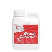 BLAZE Brush Cleaner - Жидкость для очистки кистей, 473 мл фото