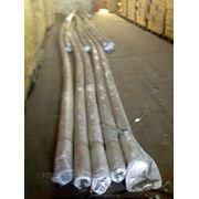 Шланг концевой бетонолитный — DN100mm X L11000mm фото