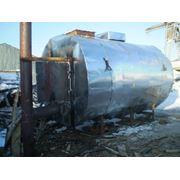 Чертежи оборудования для производства древесного угля фото