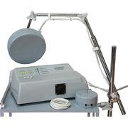 Аппарат для высокочастотной магнитотерапии ВЧ - Магнит-Мед ТеКо аппарат для магнитотерапии магнитотерапия оборудование. фото