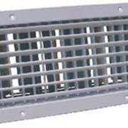 Решетка РВр-2 150hх450 фото
