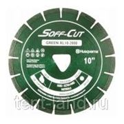 Диск для Soff-Cut XL10-5000 10x.100 5427561-04 фото