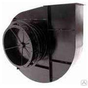 Вентилятор ВДН-9 дутьевой (11-15кВт) фото