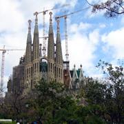 Экскурсионный тур Великолепная Испания фото