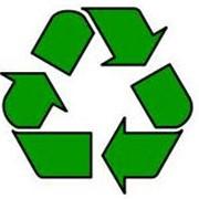 Переработка отходов нефтесодержащих фото
