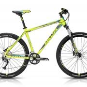 Велосипед Kellys Хардтейл 27,5: MADMAN 10 фото