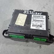 Блок управления подвеской б/у Renault (Рено) Magnum (7420569216) фото