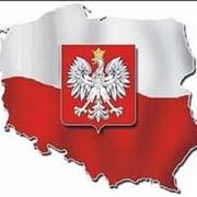 Регистрация фирмы в Польше online фото