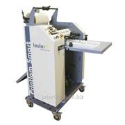 Printlam Smart - ламинатор Tauler фото