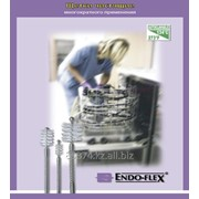 Щетки чистящие, артикул EBS41221-C фото