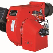 Дизельная горелка ECOFLAM MAIOR P 150.1 AB TL фото