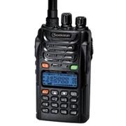 Радиостанция Wouxun KG-UVD1P фото