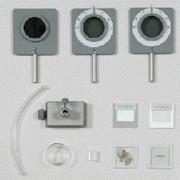 Noname Дополнительный набор «Оптическая скамья - дополнительный комплект арт. RN17971 фото