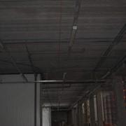Монтаж внутренних систем электроснабжения фото