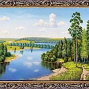 Гобеленовая картина 50х70 GS373 фото