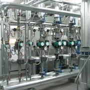 Комплексный энергоаудит, Вспомогательные услуги в энергетике, Энергетика и добыча, заказать фото