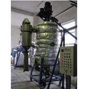 Автоматическая линия для переработки ПЭТ бутылок фото