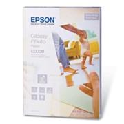 Фотобумага EPSON фото