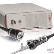 Камера Endocam Perfomance HD фото