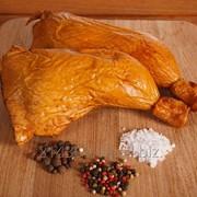Окорочок куриный в / к фото