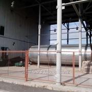 Сушильный барабан, 0,5 - 1,5 т/час, Днепропетровск фото