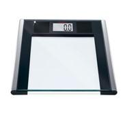 Весы напольные электронные Soehnle Solar Sense фото