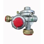 Регулятор давления газа ARD10 фото