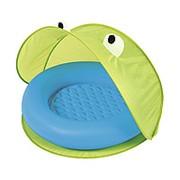 Надувной детский бассейн Bestway 51110 фото