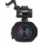 Canon XA10 фото