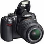 Фотоаппараты цифровые фото