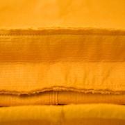 Фильтровальное иглопробивное полотно Филарс фото
