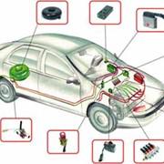 Установка газового оборудования на автомобили фото