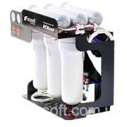 Установка очистки воды Ecosoft Robust 1000 фото