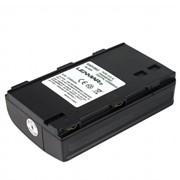 Аккумулятор (АКБ, батарея) для видеокамеры Panasonic, JVC Lenmar NMH962 фото