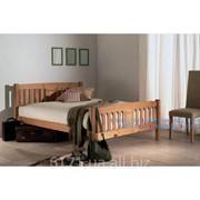 Кровать Сидна 2000*1200 фото