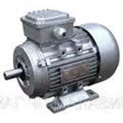 Ремонт двигателей, генераторов и трансформаторов Киев фото