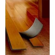 Виниловый пол Allure Floore фото