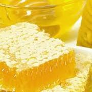 Мед пчелиный, Гаричев А.С., ЧП, оптом фото